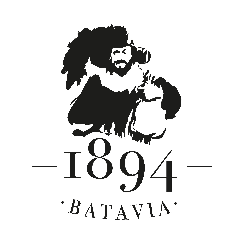 Batavia 1894
